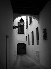 Judera (andreamary) Tags: santacruz sevilla spain architechture