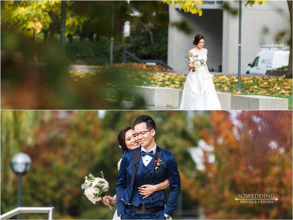 Erin&Caleb-wedding-SD-0093