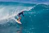 _C4A0372.jpg (Cliff Kimura) Tags: surf northshore ehukai banzaipipeline hwaii