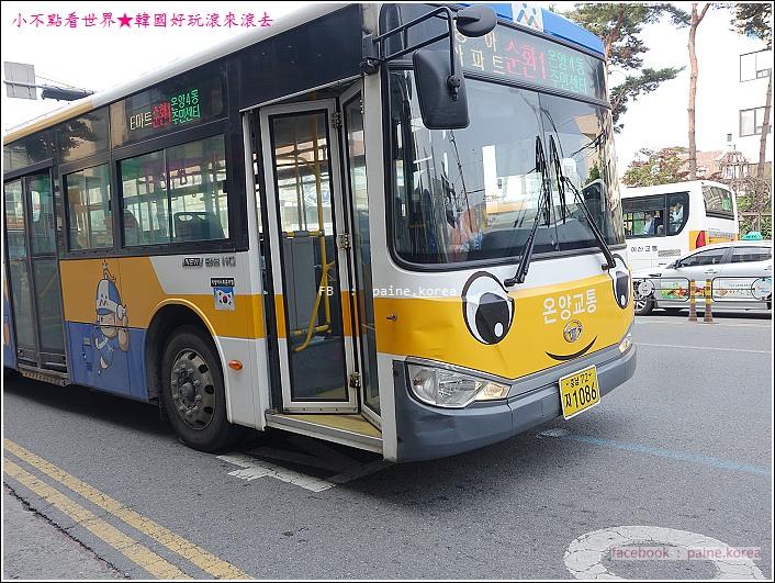 牙山外巖民俗村 (2).JPG