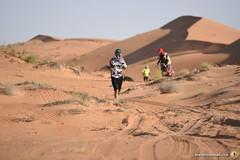 3-Oman-Desert-Marathon-day-3_5763