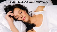Sleep and relax with Hypnosis (hypnoconsultllc1) Tags: relax sleep health human impact drug positive insomnia hypnotism hypnosis hypnotherapy hypnotist drugfree hypnotherapist hypnotizability hypnoconsult