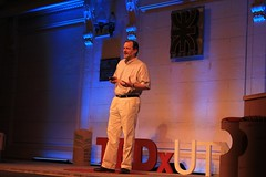 "TEDxUTN • <a style=""font-size:0.8em;"" href=""http://www.flickr.com/photos/65379869@N05/24164644802/"" target=""_blank"">View on Flickr</a>"