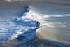 DSC01087  riding high (Seaton Carew.) Tags: outside crash surfers splash rolling bigwaves hugewaves inthesea offthebeach
