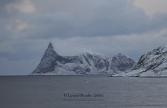 Kvalya_Tour_January_2016_V (LyonelPerabo) Tags: ocean county blue winter sea sky cloud white mountain snow mountains water norway rock stone clouds island grey islands coast countryside daylight norge rocks day skies cloudy outdoor horizon country north arctic coastal nordic polar northern tromso troms troms haja hja 2016 kvalya northnorway kvaloya kvaly kvaloy