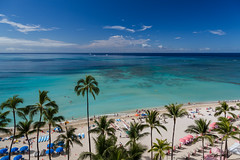 _HDA3943_182027.jpg (There is always more mystery) Tags: beach hawaii hotel waikiki oahu royalhawaiian