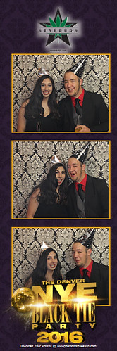 "NYE 2016 Photo Booth Strips • <a style=""font-size:0.8em;"" href=""http://www.flickr.com/photos/95348018@N07/24195091954/"" target=""_blank"">View on Flickr</a>"