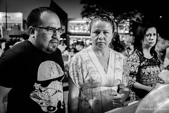 Those are the tamales we're looking for (Ricardo A Senz) Tags: street people food calle gente comida tamales fujifilm colima x100t