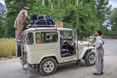 Jeep Drive, Skardu To Askole, Gilgit-Baltistan, Pakistan (Feng Wei Photography) Tags: travel pakistan horizontal outdoors asia jeep 4wd transportation kashmir pk colorimage indiansubcontinent shigar shigarvalley gilgitbaltistan centralkarakoramnationalpark