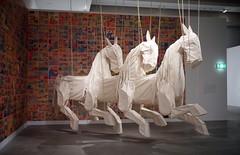 Brisbane 2016 (HardieBoys) Tags: art apt arte australia brisbane qld queensland bne apt8