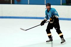 Defensive Zone (Fish_Christopher) Tags: ice hockey wisconsin waukesha