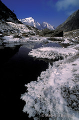 Leviona 01 (maurizio.broglio) Tags: parco gran paradiso nazionale pian valsavarenche levionaz