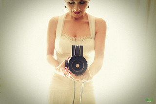 Love Hasselblad Wedding History