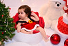 DSC_2905 (paulalimafotografia) Tags: baby laura natal ana amor linda infantil newborn fotografia princesa papainoel analaura mamãenoel bebesencantadores