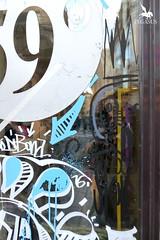 Exposition Newarty's au 59 Rivoli (Pegasus & Co) Tags: street urban streetart paris art collage painting skulls graffiti expo drawing contemporaryart collages lifestyle drawings galerie dessin hype beautifulcolors rue bd artcontemporain dessins artistes 美術 urbain tarek 艺术 画 فن livepainting 59rivoli 絵画 街头艺术 कला ストリートアート पेंटिंग paristonkarmagazine समकालीनकला canniballetters misterpee 城市的 jodibona newartys baylic hrlck kesadi