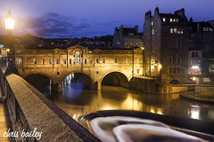 Pulteney Weir, Bath UK (Chris Bailey Photographer) Tags: street city longexposure nightphotography bridge chris winter sky motion reflection water lamp night clouds 35mm canon landscape photography lights movement bath streetlight cityscape photographer tripod wideangle bailey usm avon longshutter weir romanbaths pulteneybridge pulteney frome landscapephotography bathuk canonl romancity bathcity pulteneyweir cityuk bathphotography bathavon cityscapephotography utrawide pulteneybridgebath pulteneyweirbath pulteneystreetbath bathphoto pulteneybath bathcityscape chrisbaileyfrome ukbathcity