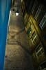 20150808-79_St Malo_X marks the spot (a) (gary.hadden) Tags: street evening alley streetscene x fromabove saintmalo stmalo xmarksthespot