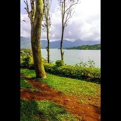 Bhandardara#Mumbai #instafollow #likeforlike #tagforlikes #followback #instagood... (Shreekant Pattar) Tags: pictures camera nikon exploring like images follow photographs express adventures capture mumbai share comment iphone photooftheday clicking picoftheday happyhours bhandardara hashtags likeforlike followback instagram instadaily instagood instamood instafollow tagforlikes uploaded:by=flickstagram instagram:photo=10375321184545889212032690724 instagram:venuename=bhandardhara instagram:venue=299862324