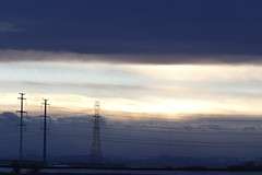_mg_6711_2016Feb13.cr2 (donaldm314) Tags: sunset mountains places powerlines
