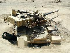 Kuwaiti FV4201 Chieftain (Bro Pancerna) Tags: tank main battle kuwaiti chieftain fv4201