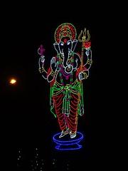 Illuminated Lord Ganapathy @ Attukal Pongala Festival (Anulal's Photos) Tags: ganesha vinayaka ganapati lordganesha ganesa ganapathy lordganapathy lordganesa godvinayaka lordganapati lordvinayaka godganesha attukal attukaltemple attukalpongala attukalfestival attukaldevi attukalbhagavathy attukalbhagavathytemple attukalbhagavathi attukalamma attukalponkala atukal templeattukal attukalbhagavathitemple attukalkannaki bhagavathyattukal bhagavathiattukal attukalam attukalkovil sabrimalawomen womensabarimala sabrimalawoman womenssabarimala atukalpongala pongalaattukal pongalattukal attukaldevipongala attukalponagalafestival ponagalafestivalattukal attukaldeviponkala keralapongala ladiessabarimala attukalfestivals attukalfestivalprocession godganapathy ttukal attukaldevitemple atukaldevi atukaldevitemple attukalpongalalights attukalpongala2015festival attukal2015 attukalpongala2015 attukalponkal2015 attukalpongalafestival2015 godganesa godganapati