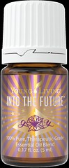IntoTheFuture_5ml_Silo_US_2016 (Young Living Essential Oils) Tags: orange white us lotus 5 jasmine sage silo idaho spanish future essential oil fir 100 pure ml juniper speaking blend tansy blends ylang therapeutic cedarwood frankincense clary 5ml 3369 intothefuture yleo ussp