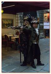 venezia2016-1797094 (CapZicco Thanks for over 2 Million Views!) Tags: carnival canon carnevale venezia 2016 35350 capzicco lucachemello cuocografo