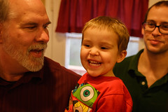 20160120-047-1681 (dview.us) Tags: family pappa hudson
