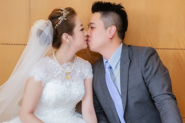 台北婚攝,婚攝, 婚禮記錄, 新祕, 結婚, 自助婚紗, 訂婚, 艾文, 婚禮拍照, 婚禮平面攝影師, 北部婚攝, 艾文婚禮記錄, 婚禮, 婚紗, 儀式,.婚攝推薦. www.ivanwed.com , 孕婦寫真