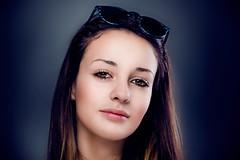 Asia (orma_marco) Tags: portrait woman girl beauty fashion female studio ritratto retouching ritocco lampista strobist