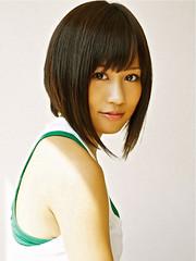 前田敦子 画像61