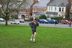 HF parkrun 30 01 16 -238 (jamandstuff) Tags: lewisham running ladywell brockley selondon hillyfields hillyfieldsparkrun