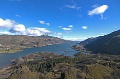 Rowena Crest - Columbia River Gorge (d30n5) Tags: oregon columbiarivergorge ndfilter rowenacrest nikond90 tokinaaf1224mmf4
