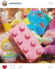 #squishy#squishythailand#rare#raresquishy#superraresquishy#squish... (Disney Cakes) Tags: world birthday castle cakes make cake frozen baking orlando princess disney mickey fl how minnie wdw pops walt