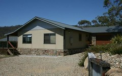 4 Lakeview Terrace, East Jindabyne NSW