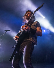 Bullet For My Valentine-25 (Mather-Photo) Tags: show music rock metal concert livemusic heavymetal concertphotography headliner bulletformyvalentine themidland kqrc 989therock andrewmather kcconcert matherphoto andrewmatherphotography arvestbanktheatre centralmonews