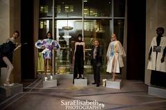 SaraElisabethPhotography-ICFFClosing-Web-6806