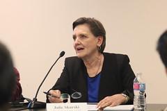 Julie Skurski (Bildner Center) Tags: democracy republic cuba revolution cityuniversityofnewyork bildnercenterforwesternhemispherestudies