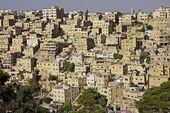 Amman, Jordan (Therese Beck) Tags: amman jordan thecitadel ammanjordan templeofhercules templeofherculesamman templeofherculesjordan templeofherculescitadelamman thecitadelamman thecitadeljordan
