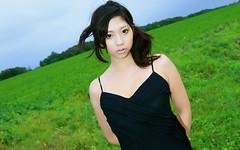 小泉麻耶 画像95