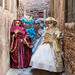 """2016_02_3-6_Carnaval_Venise-802 • <a style=""""font-size:0.8em;"""" href=""""http://www.flickr.com/photos/100070713@N08/24914667046/"""" target=""""_blank"""">View on Flickr</a>"""