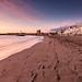Las_vistas_160213_9972-HDR