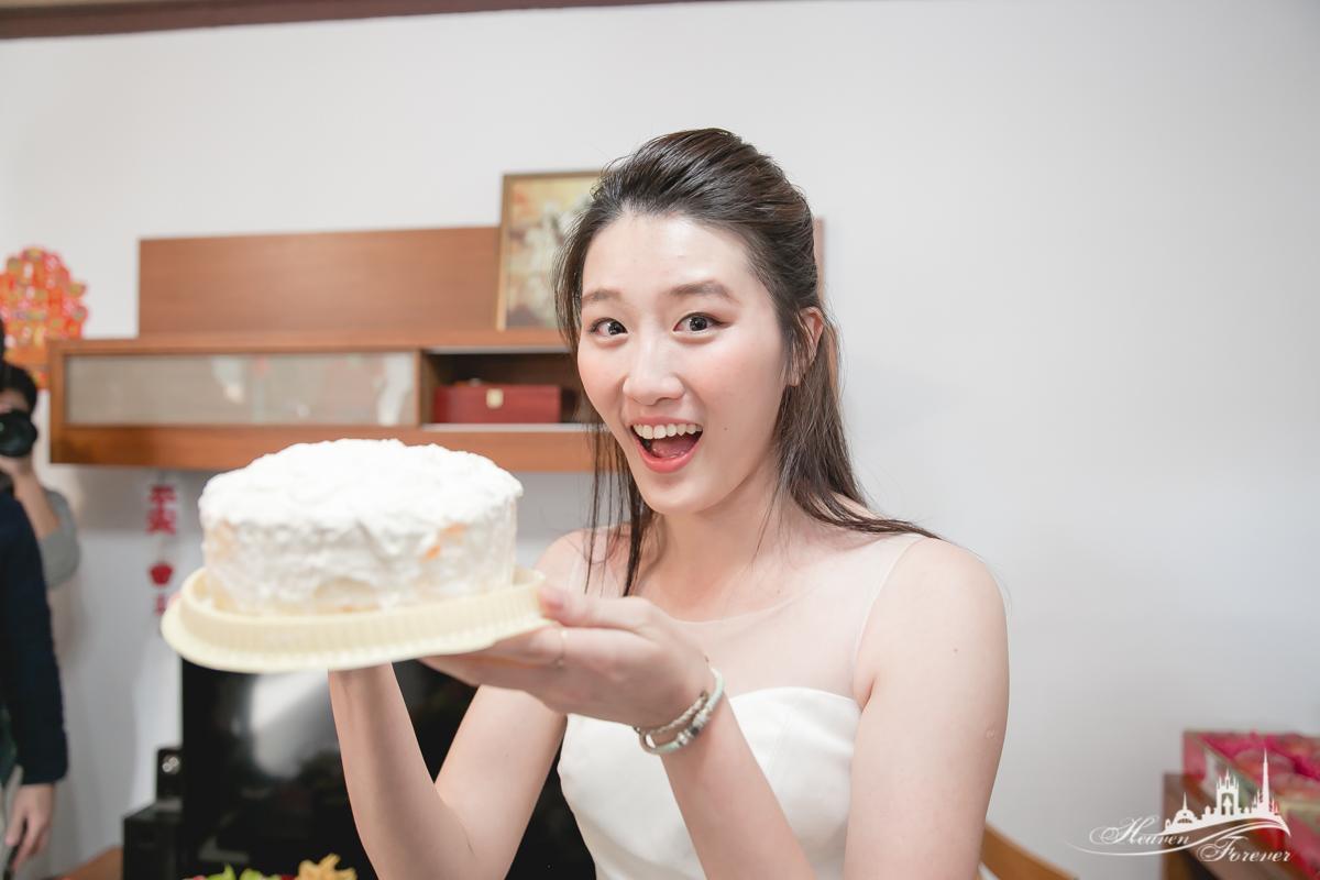 婚禮記錄@京樺婚宴會館_0043.jpg