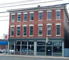 916 Baxter (robgividenonyx) Tags: bar restaurant highlands kentucky louisville grocery saloon