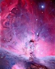 21 ภาพถ่ายของเหตุการณ์เจ๋งๆ จากรอบโลก ที่ไม่ได้เห็นกันทุกๆ วันแน่นอน กล้องถ่ายภาพจากอวกาศตัวใหม่ ที่คมชัดกว่ากล้องฮับเบิ้ลถึง 2 เท่า  http://nuclear.rmutphysics.com/blog-sci7/?p=1042