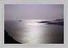 La Caldera (Steffi-Helene) Tags: summer santorini greece coastal impressions midi stille mittags ammeer unendlichkeit moodypictures stimmungsfotos sonyalpha330