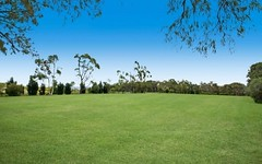 11 Bay Road, Arcadia NSW
