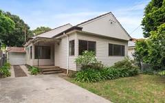 285 Taren Point Road, Caringbah NSW