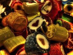 Caramelle (roberto.piscitello) Tags: street viaje holland colors amsterdam postres calle foto candy sweet paseo streetfood lollypop viaggio hdr olanda dolci caramelle dolciumi