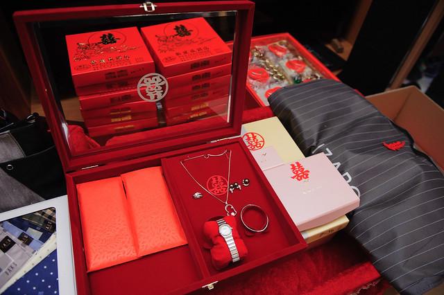 台北婚攝,台北六福皇宮,台北六福皇宮婚攝,台北六福皇宮婚宴,婚禮攝影,婚攝,婚攝推薦,婚攝紅帽子,紅帽子,紅帽子工作室,Redcap-Studio-20